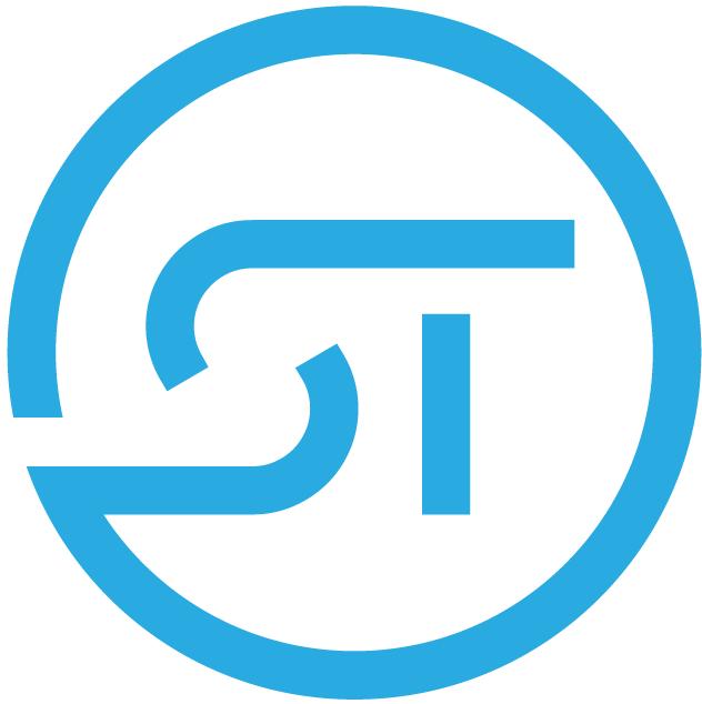 Strat&Tech